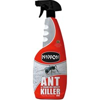 Vitax Nippon Ant Killer Rtu Spray