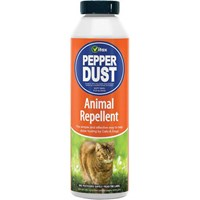 Vitax Pepper Dust