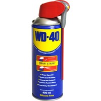 WD40 Multi Use Smart Straw Aerosol