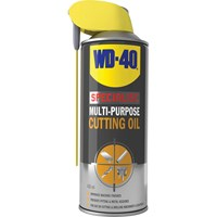 WD40 Specialist Multi Purpose Cutting Oil Aerosol Spray