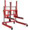 Sealey Wheel Removal Trolley