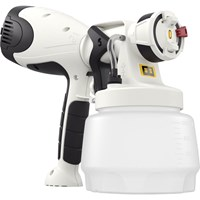 Wagner Spraytech W400 Wall Sprayer