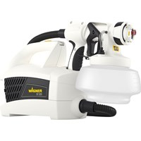 Wagner Spraytech W500 Wall Sprayer