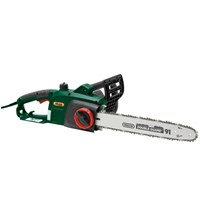 Webb WEECS40 Chainsaw 400mm