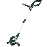 Webb WEELT650 Edge and Grass Trimmer 290mm