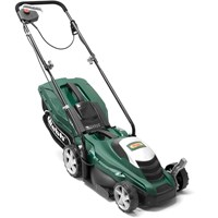 Webb ER33 Classic Rotary Lawnmower 335mm