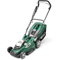Webb ER40 Classic Rotary Lawnmower 375mm