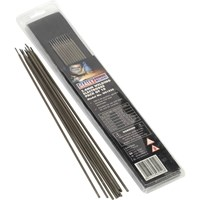 Sealey Arc Welding Electrodes Mini Pack
