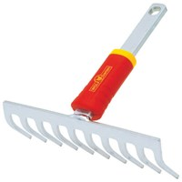 Wolf Garten DSM19 Multi Change Closed Tooth Garden Rake Head