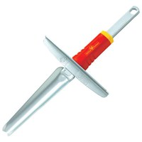 Wolf Garten KSM Multi Change Weeding Knife Head