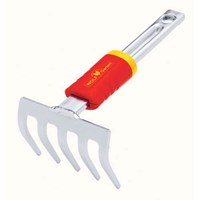 Wolf Garten LJM Multi Change Small Rake Head