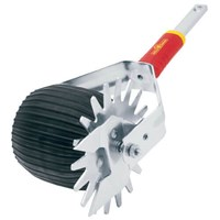 Wolf Garten RBM Multi Change Lawn Edge Trimmer Head