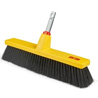 Wolf Garten BF40M Multi Change House Broom Head