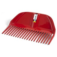 Wolf Garten Multi Change 3 in 1 Multi Purpose Rake
