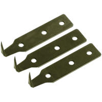 Sealey Windscreen Removal Tool Blade