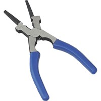 Sealey Welders Pliers