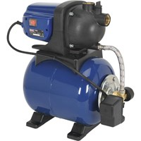 Sealey WPB050 Booster Water Pump