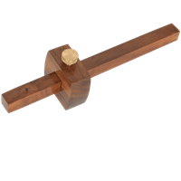 Sealey Hardwood Marking Gauge