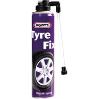 Wynns Tyre Fix Emergency Puncture Repair