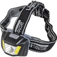 Lighthouse Elite LED Headlight
