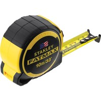 Stanley Fatmax Next Generation Tape Measure
