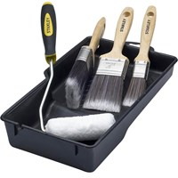 Stanley 5 Piece Decorating Kit