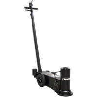Sealey YAJ30H Long Reach Air Operated Trolley Jack
