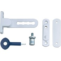 Yale P117 Ventilation Window Lock