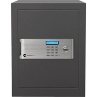 Yale Certified Digital Combination Office Safe