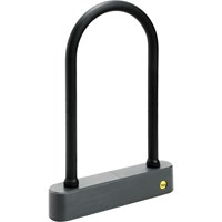 Yale U-Bar Bicycle Lock