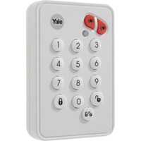 Yale Easy Fit Remote Keypad