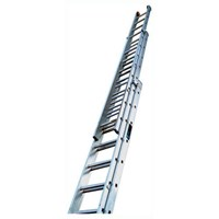 Youngman INDUSTRIAL 500 Ladder