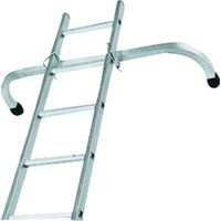 Zarges Ladder Stay and Base Stabiliser