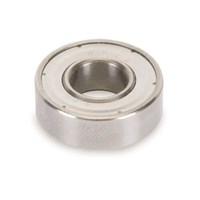 Trend Replacement Cutter Bearings Metric OD