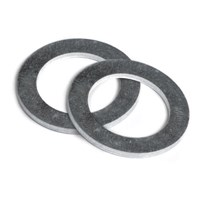 Trend CRAFTPRO Saw Blade Bushing / Reducing Washer
