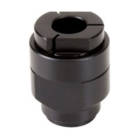 Trend Router Collet For Makita 3601B
