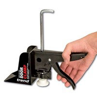 Trend Door Clamp