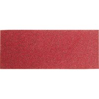 Bosch C430 Clip On 1/2 Sanding Sheets