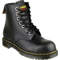 Dr Martens Mens Icon 7B10 Safety Boots