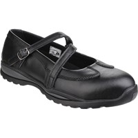 Amblers Safety FS55 Womens Safety Shoe