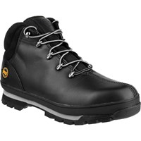 Timberland Pro Mens Split Rock Safety Boots