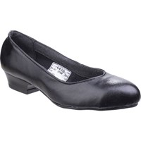Amblers Safety FS96 Womens Safety Court Shoe