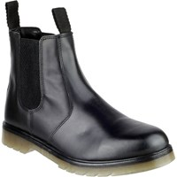 Amblers Mens Colchester Boots