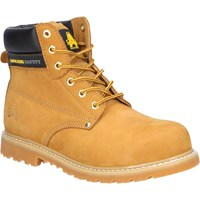 Amblers Mens Safety FS7 Goodyear Welted Safety Boots