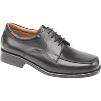 Amblers Birmingham Lace Gibson