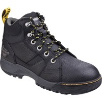 Dr Martens Mens Grapple Safety Boots