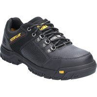 Caterpillar Extension Safety Shoe