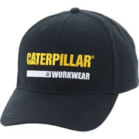 Caterpillar Essentials Cap