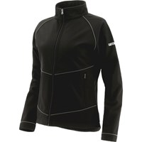 Caterpillar Sara Soft Shell Jacket