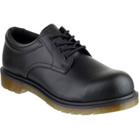 Dr Martens Icon 2228 Safety Shoe